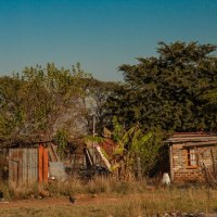 Mining Affected Communities: We need more than on-paper Social and Labour Plans